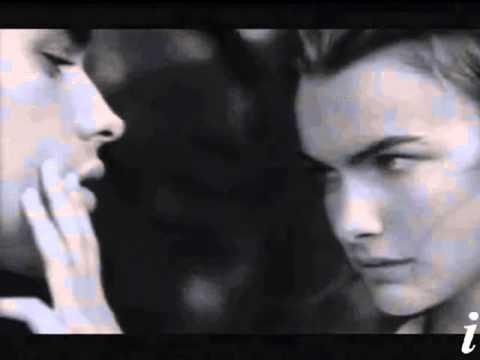 Ralph Lauren Romance - Ben Taylor Thierry Pepin My Romance - Aromashop.co