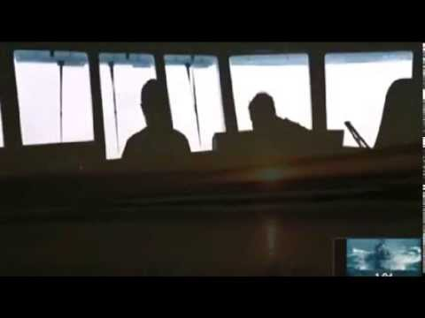 Jackie - Sinead O Connor, lyrics mp3