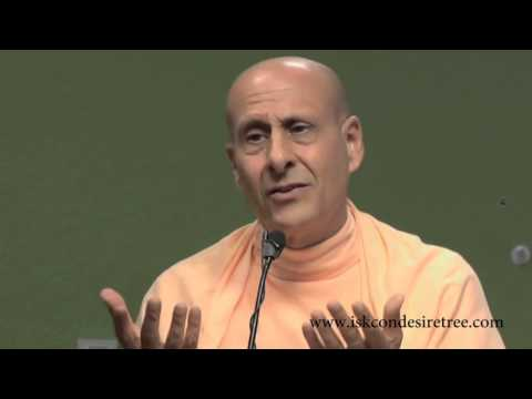 judging-others-by-hh-radhanath-swami