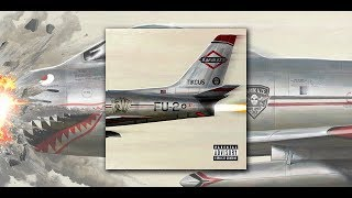 Eminem Kamikaze Full Album Download