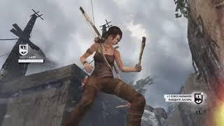 Tomb Raider [Sony PlayStation 3] 04
