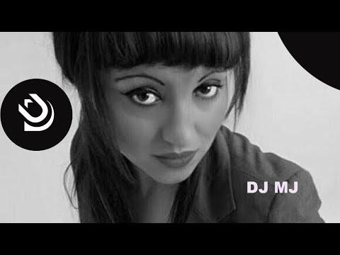 Seksy Sundays with DJ MJ & MC Delta. (22nd April 2018)