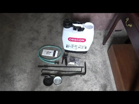 oregon-backpack-sprayer---review-and-assembly