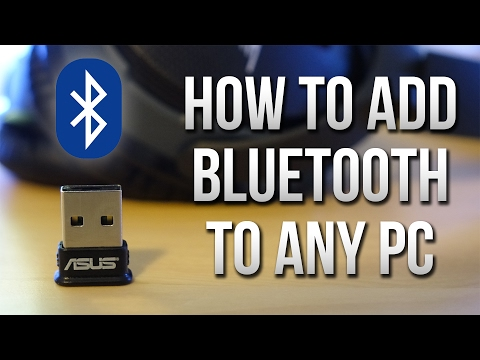 how-to-add-bluetooth-audio-to-any-pc---2-minute-tech