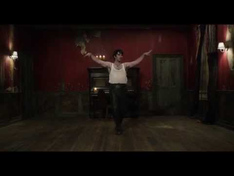 What We Do in the Shadows - The Deacon Dance