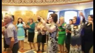 Гимн верховного суда   песня Кайфуем председатель верховного суда Мирзаев Руслан Магомедович.