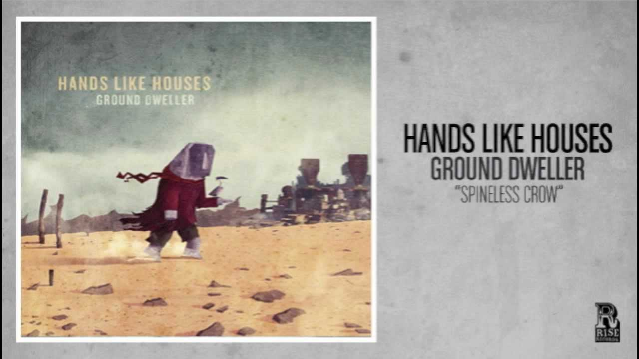 hands-like-houses-spineless-crow-new-album-out-march-13-riserecords