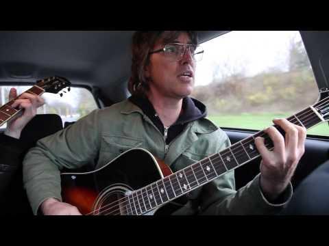 Bandwagon - Sloan - Coax Me mp3