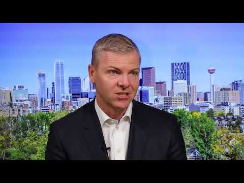 Tim McMillan on the Energy East cancellation