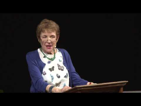 Choices that can Change your Life | Caroline Myss | TEDxFindhornSalon Mp3