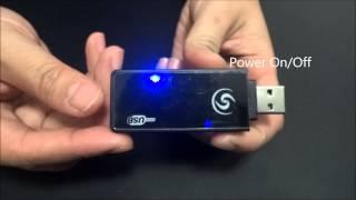 usb flash disk spy camera mini usb memory camera u9