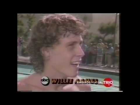 Battle of the Network Stars 1979