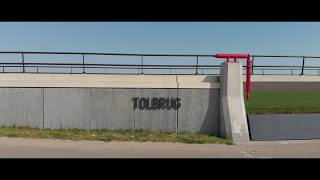 20190422 Tolbrug Veessen