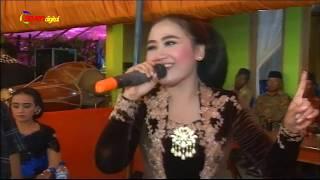 Download Video REVANSA™ Indonesia ★ Pamer Bojo ★ Ayu Swara MP3 3GP MP4