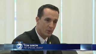 FBI: All Platform Trading is a Fraudulent Scam