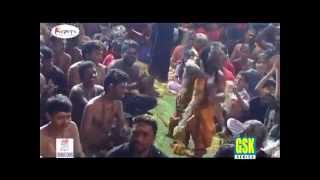 Digu Digu Digu Naga Video Song by Dappu Srinu Ayyappa Bhajana Brundam