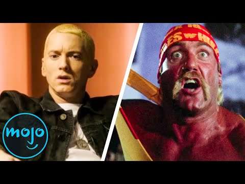 Top 20 Best Movie Cameos Ever