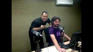 La Luciérnaga 44 - Caracol Radio