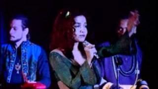 Natalia Oreiro - Que Si Que Si (Instrumental/Karaoke)
