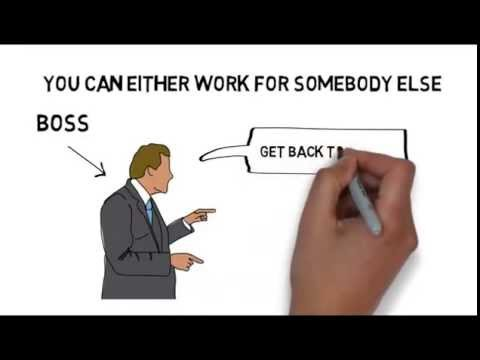My Flex Job Offers Legitimate Work From Home Jobs