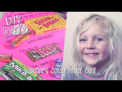 How to make valentines card for mom diy dad epoddle youtube how to make valentines card for mom diy dad epoddle m4hsunfo