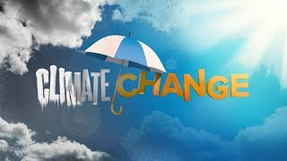 Climate Change Explained just the Facts not Politically Correct May 2019