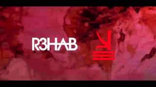 R3HAB & KSHMR - Karate (Original Mix) [Intro Edit]