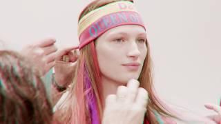 Model Beauty Secrets #3