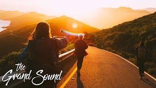 ♫ Best Progressive House Mix 2017 Vol. #17 [HD] ♫ 2017 Video