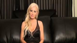 Ana Braga Interview Part 2