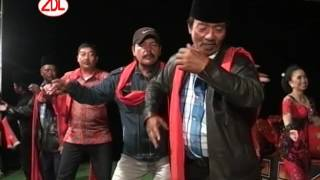 Video Tayub 09 ADILARAS LIVE KLAMPOK download MP3, 3GP, MP4, WEBM, AVI, FLV Mei 2018