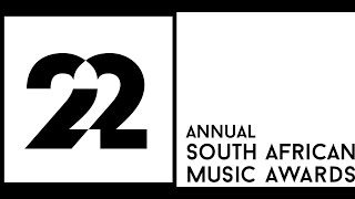 SAMA22 NOMINEES ANNOUNCEMENT