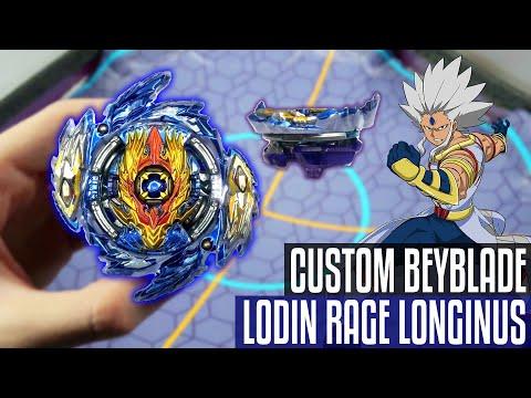 new-rage-longinus-drake-spiral-1s-lodin-custom-beyblade-burst-sparking-superking