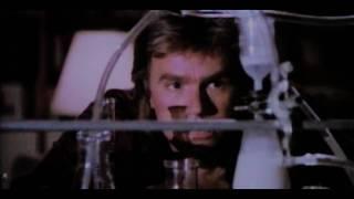 MacGyver Promo [Epic Trailer Contest]