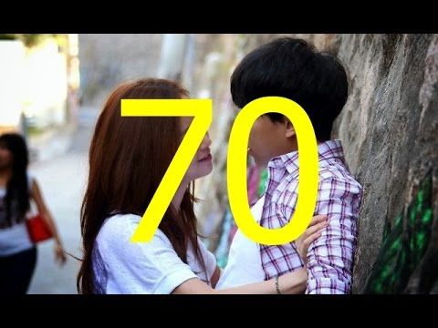 Trao Gửi Yêu Thương Tập 70 VTV3 - Lồng Tiếng - Phim Hàn Quốc 2015