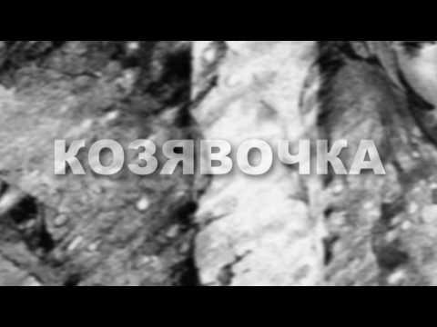 Песни(Абрамова Т.)