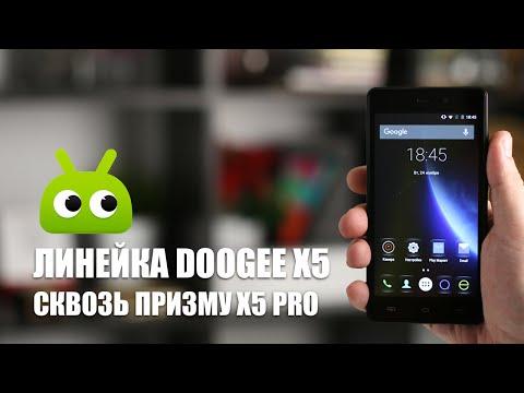 Достойный смартфон за 3000 рублей: миф или реальность?