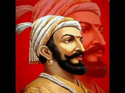 World's greatest  emperor Chatrapati...
