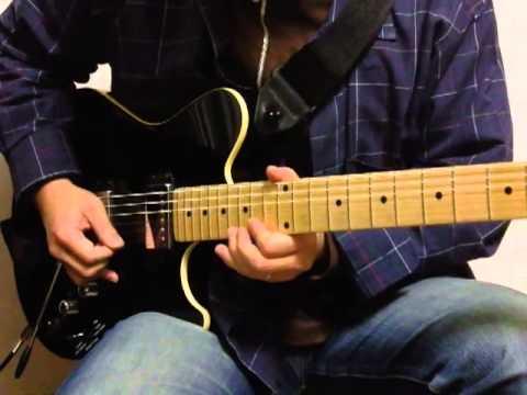 drew zingg vintage guitar jpg 422x640