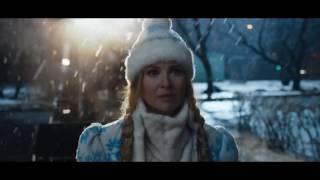 Ёлки новые — Трейлер фильма (2017)