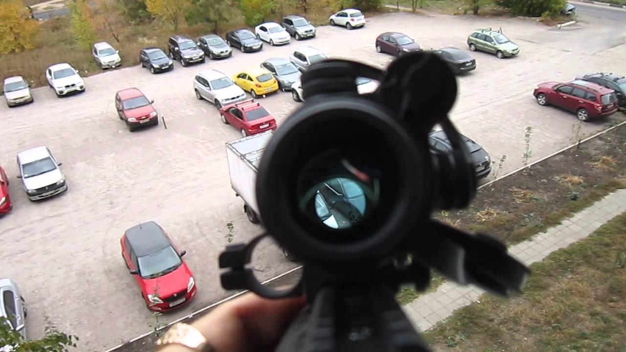 Коллиматорный прицел кобра экп-1с-03 купить в интернет-магазине. Www. Toparsenal. Ru. Мы отправляем только оригинальные коллиматорные.
