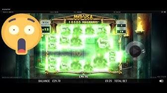 slots online bonus compilation #3
