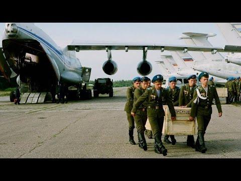 Военнослужащие РФ воруют конструкции донецкого аэропорта для сдачи на металлом, - ГУР Минобороны - Цензор.НЕТ 2246