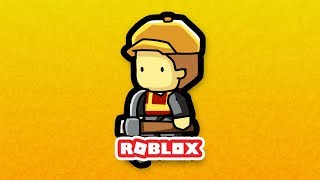 ROBLOX MINERS TYCOON