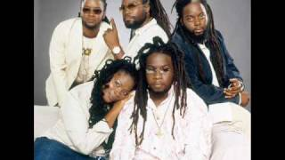 Morgan Heritage-Lets Get It On (Marvin Gaye Cover)