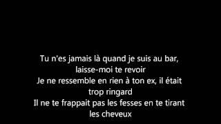 Robin Thicke   Blurred Lines feat  T I  & Pharrell) (Traduction)