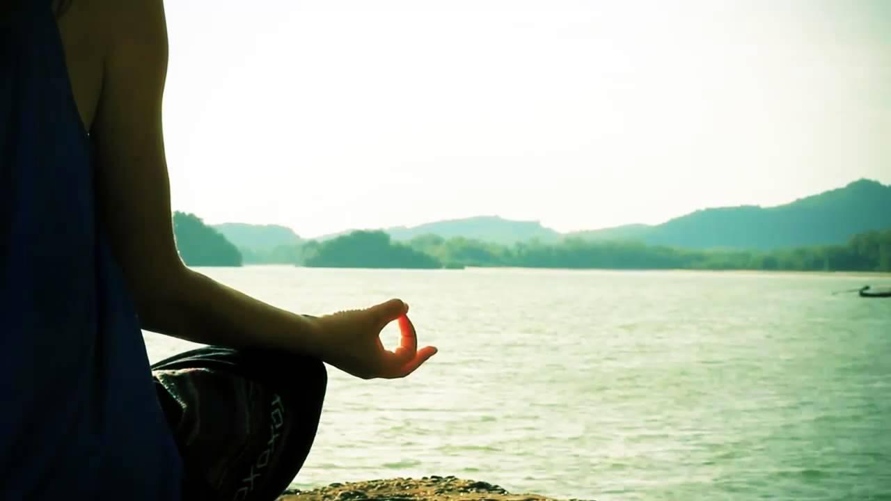 Meditation flute music free download mp3.