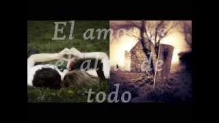 Amar o Morir- Danny Rivera