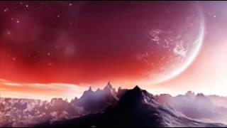 T.O.M. - Needle (Original Mix)