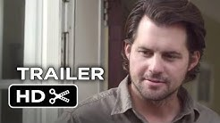Where Hope Grows Official Trailer 1 (2015) - Danica McKellar Movie HD